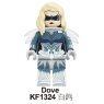 KF1324  Without Box