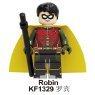 KF1329  Without Box