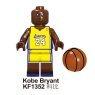 KF1352  No Box