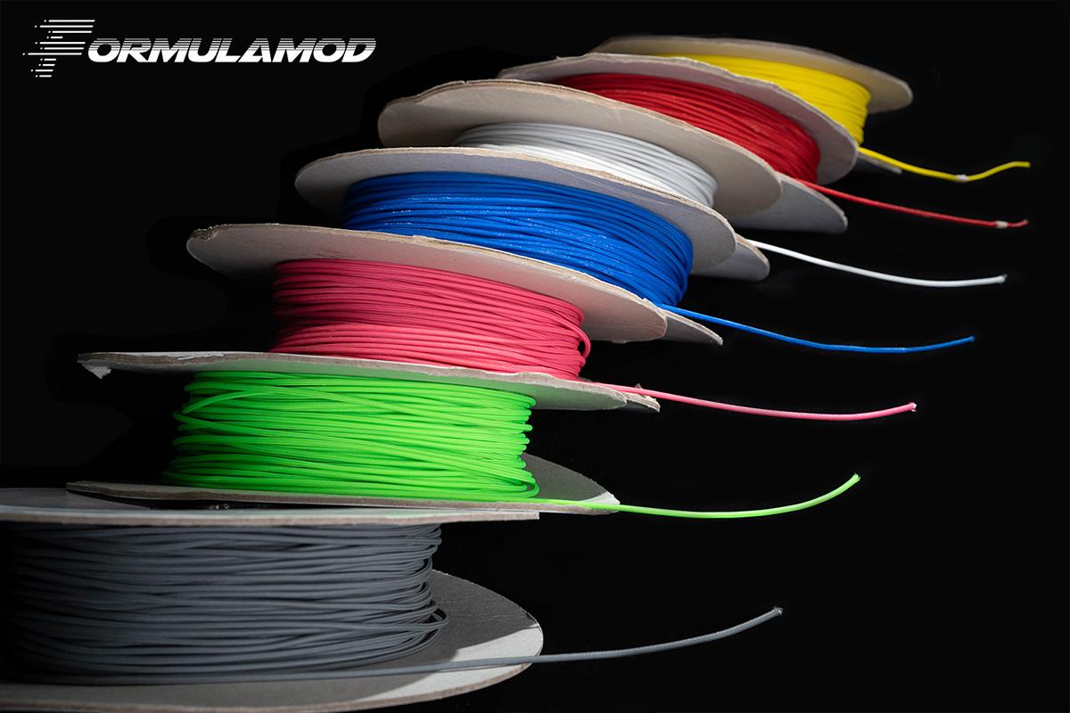 Formulamod Formulamod Fm Bjx 18awg Weaving Cables 1
