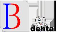ibelieve dental supplier