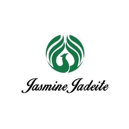 jadeite jade