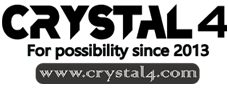 Smart watch Supplier in China—Crystal 4 Company Limited