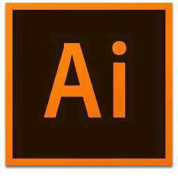 Adobe Dreamweaver Cs6 Windows版 Macintosh版 日本語版 英語版 旧製品 パッケージ版 永続版