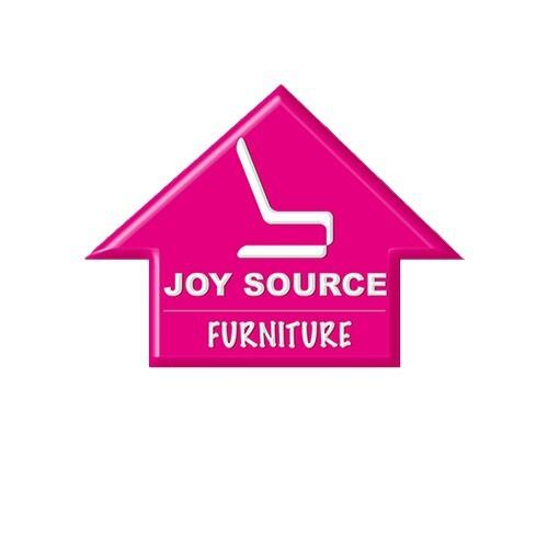 joysourcewood