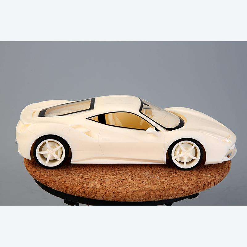 1/24 Ferrari 488 GTB