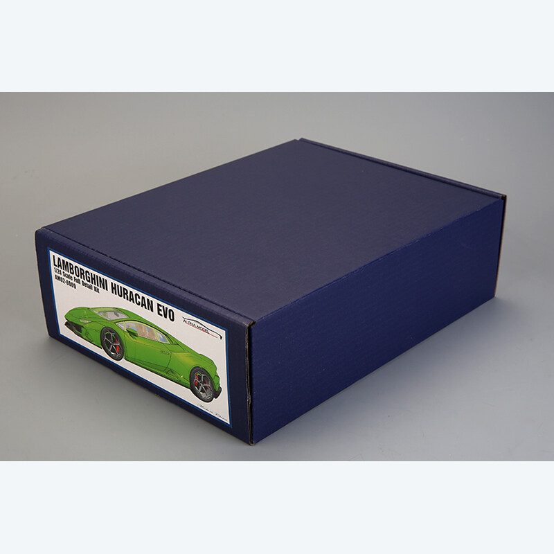 1/24 Lamborghini Huracan EVO