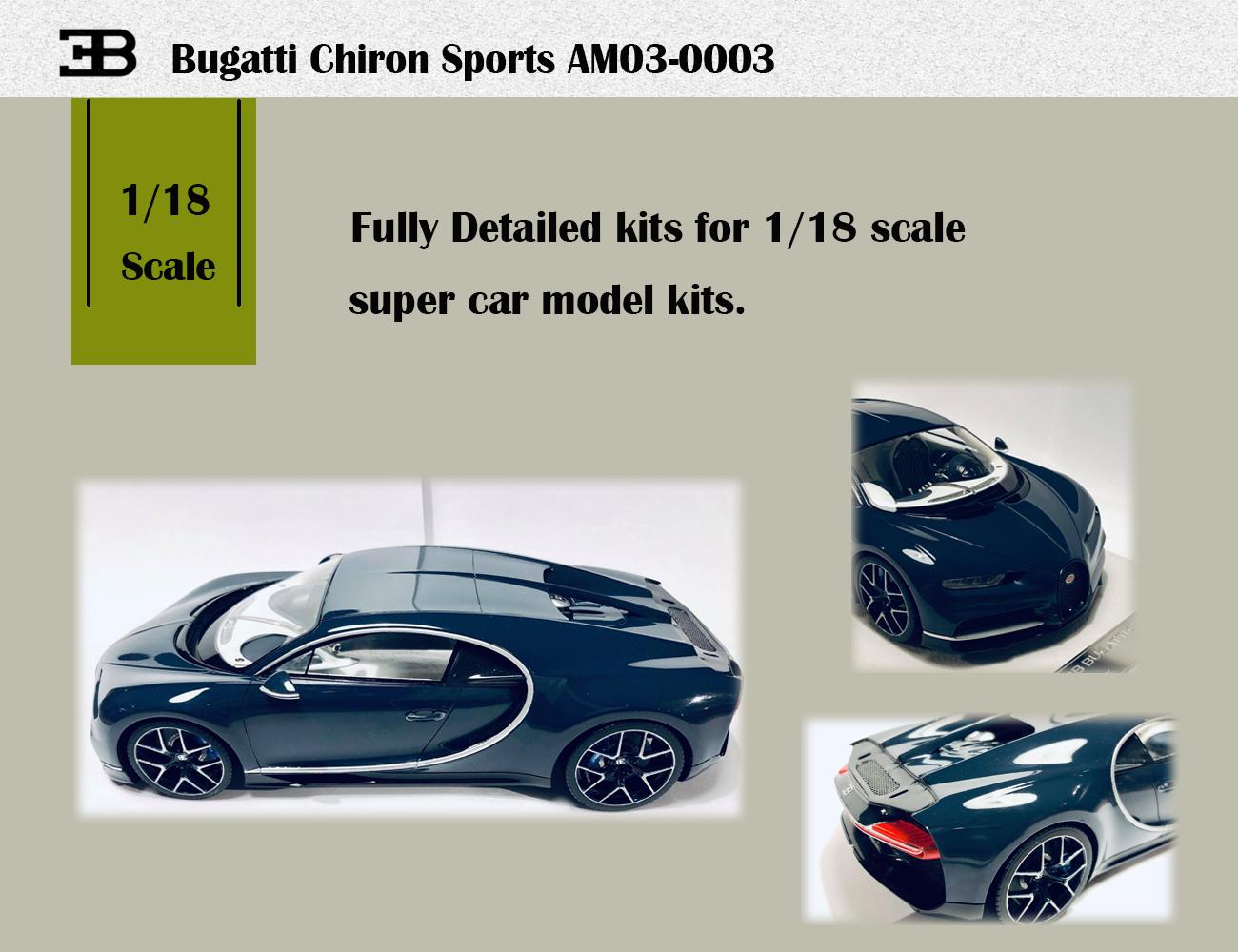 1/24 scale model car kits,1/24 model car kits,1/24 resin model car kits