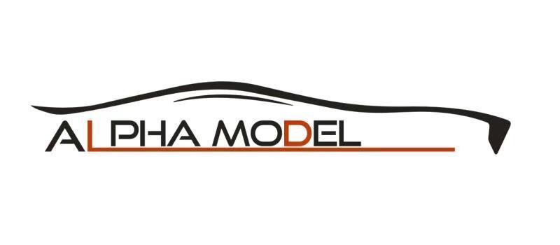 alphamodel