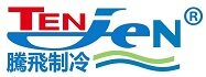 TF-Chiller,industrial chiller,Leading Water Chiller Manufacturer in China.
