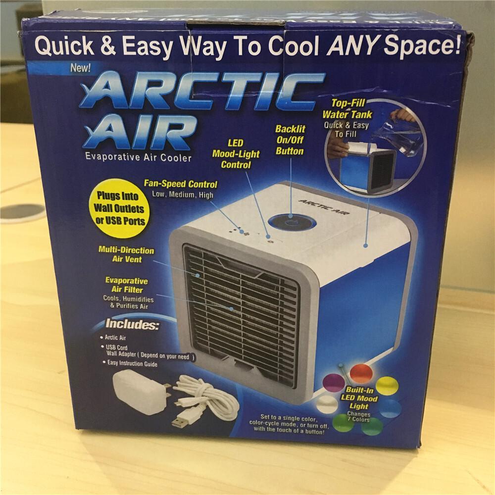 Arctic Air Cooler Wholesale Price