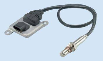 fuel injection auto sensor_BEST GROWTH IE CO.LTD