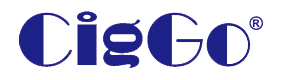 Ciggo Store