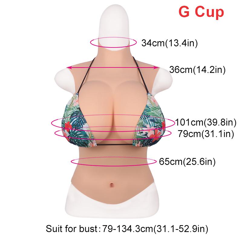 Brust körbchengröße gewicht Büstenhalter
