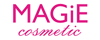 MAGiE Cosmetic Bath Shop