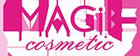 MAGiE Cosmetic Bath Shop