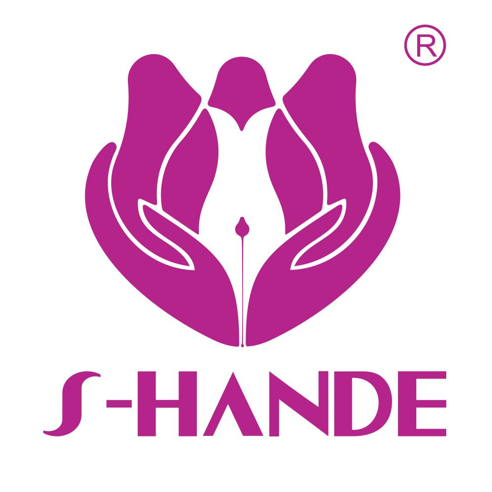sexhande
