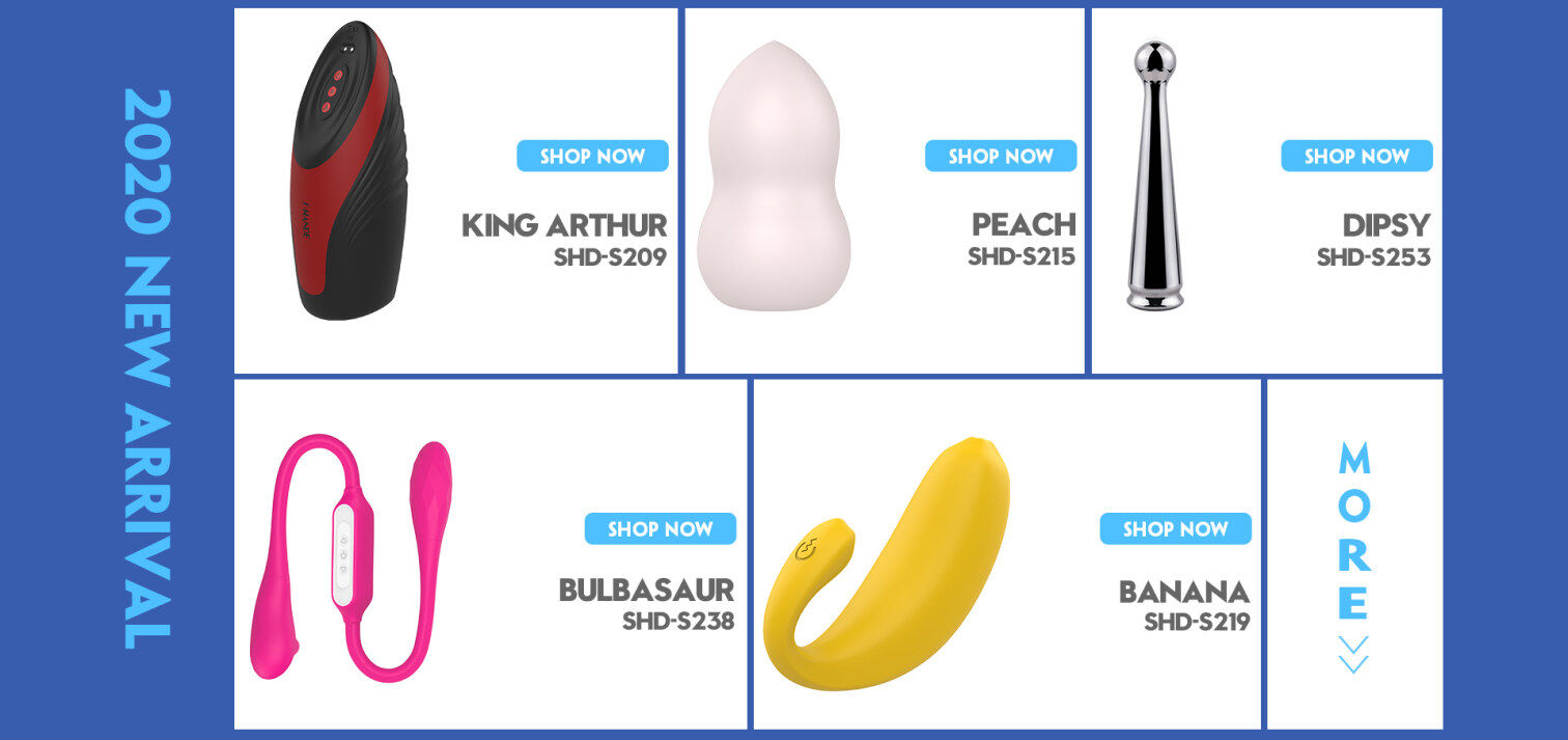cheap vibrators