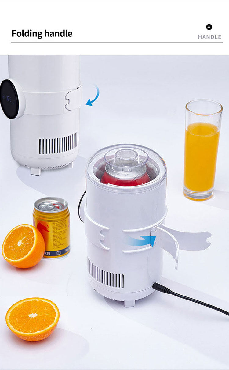 wholesale popular eco friendly keep drinks hot and cold usb cooling heating cupwholesale popular eco friendly keep drinks hot and cold usb cooling heating cup