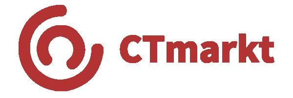 CTmarket