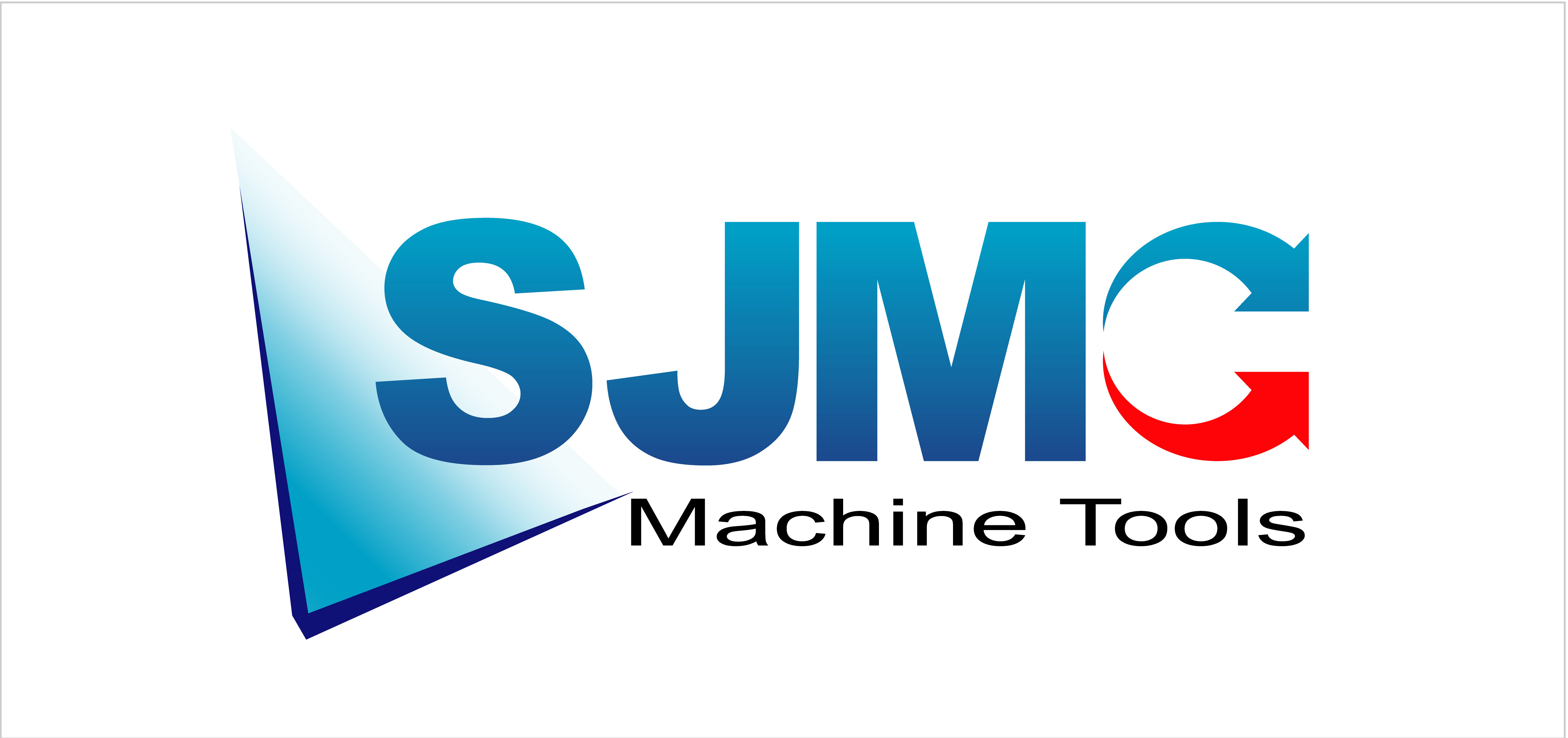 SJMC ONLINE SHOP