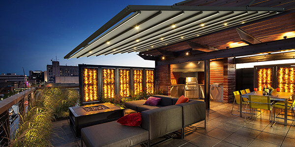 Pergola with Removable RoofPergola with Removable Roofmodern pergola,retractable pergola,balcony gazebo,removable roof pergola,retractable gazebo
