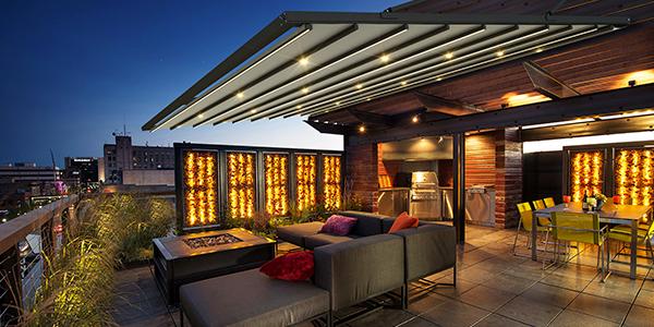 Modern Pergola Designs Retractable PergolaModern Pergola Designs Retractable Pergolaretractable roof pergola,retractable gazebo,modern pergola,retractable pergola,balcony gazebo