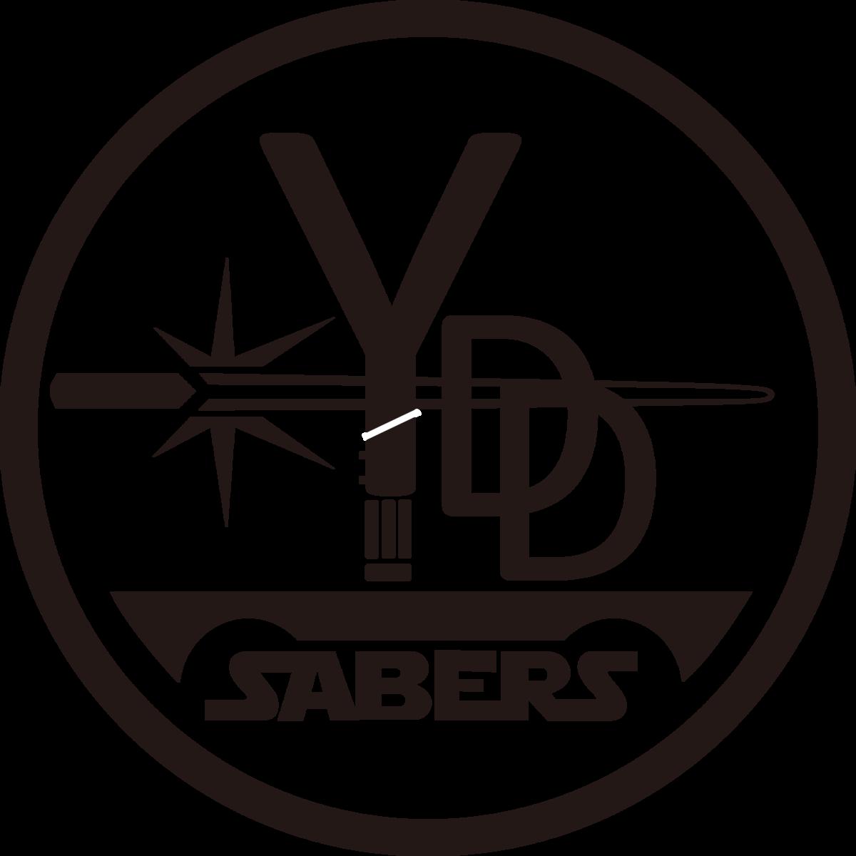 yddsabers