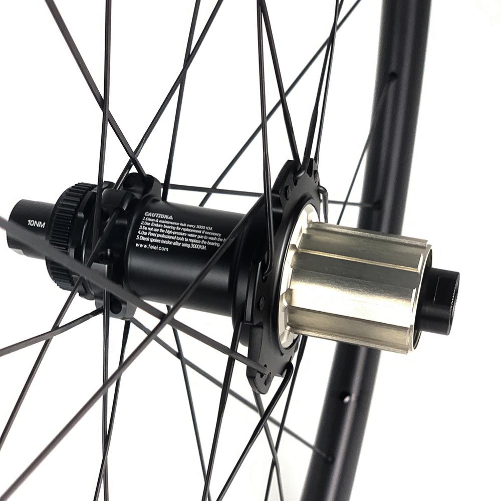 Enduro céramique vélo//vtt//route//cycle Hub Bearing