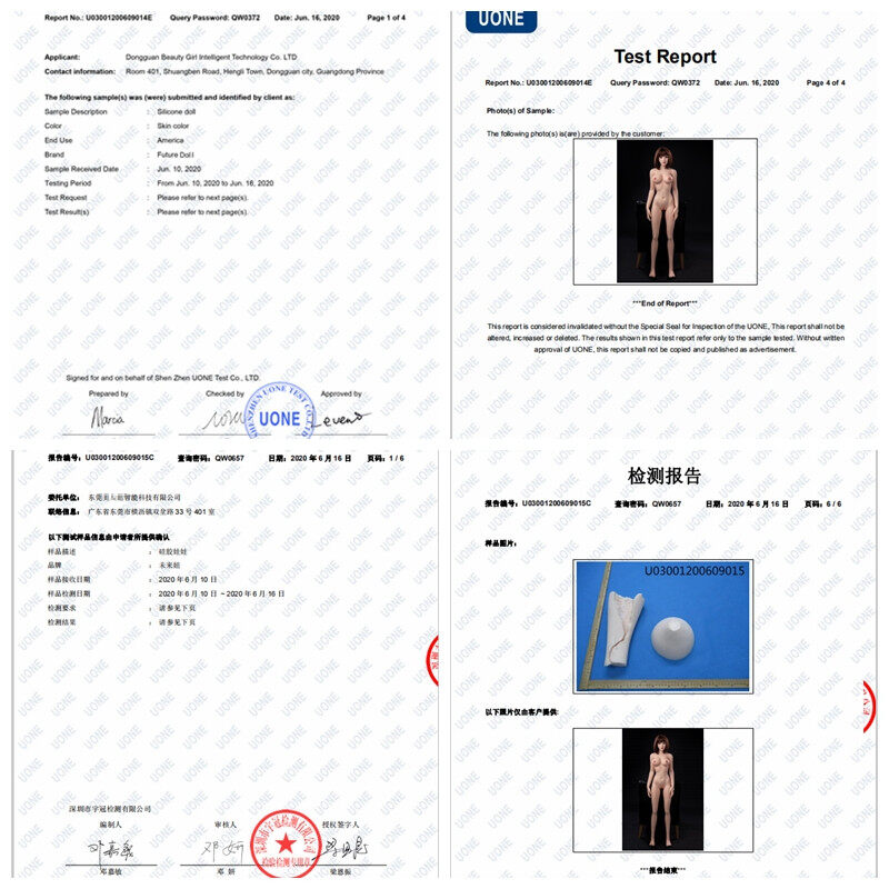 Wholesale Real Sexy Dolls World Life Size Sex Doll Lovely Asian Sexy Girl Future Doll 165cm Realistic Silicone Love DollsSex Doll Sexy Girl Future Doll 165cm Realistic Silicone Love Dolls
