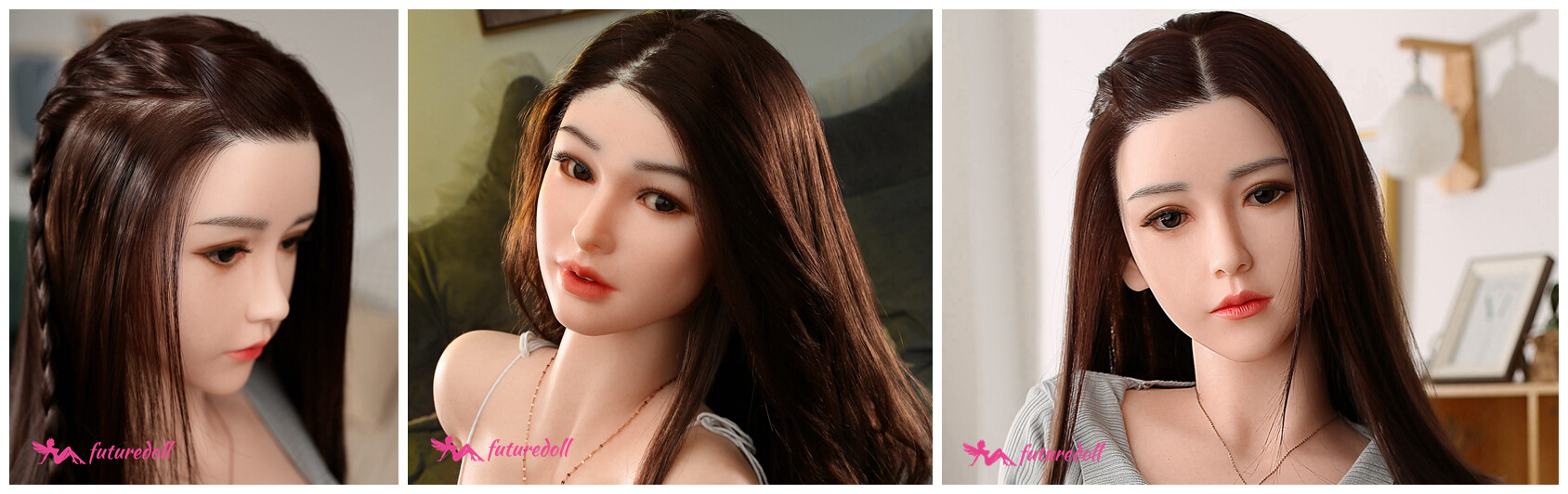 Asian Real Doll Sexy Future Doll 165cm Realistic Silicone Sex Doll Japanese Young Girl Hiromi Fine Love Doll Asian Real Doll Sexy 165cm Realistic Silicone Sex Doll Fine Love Doll
