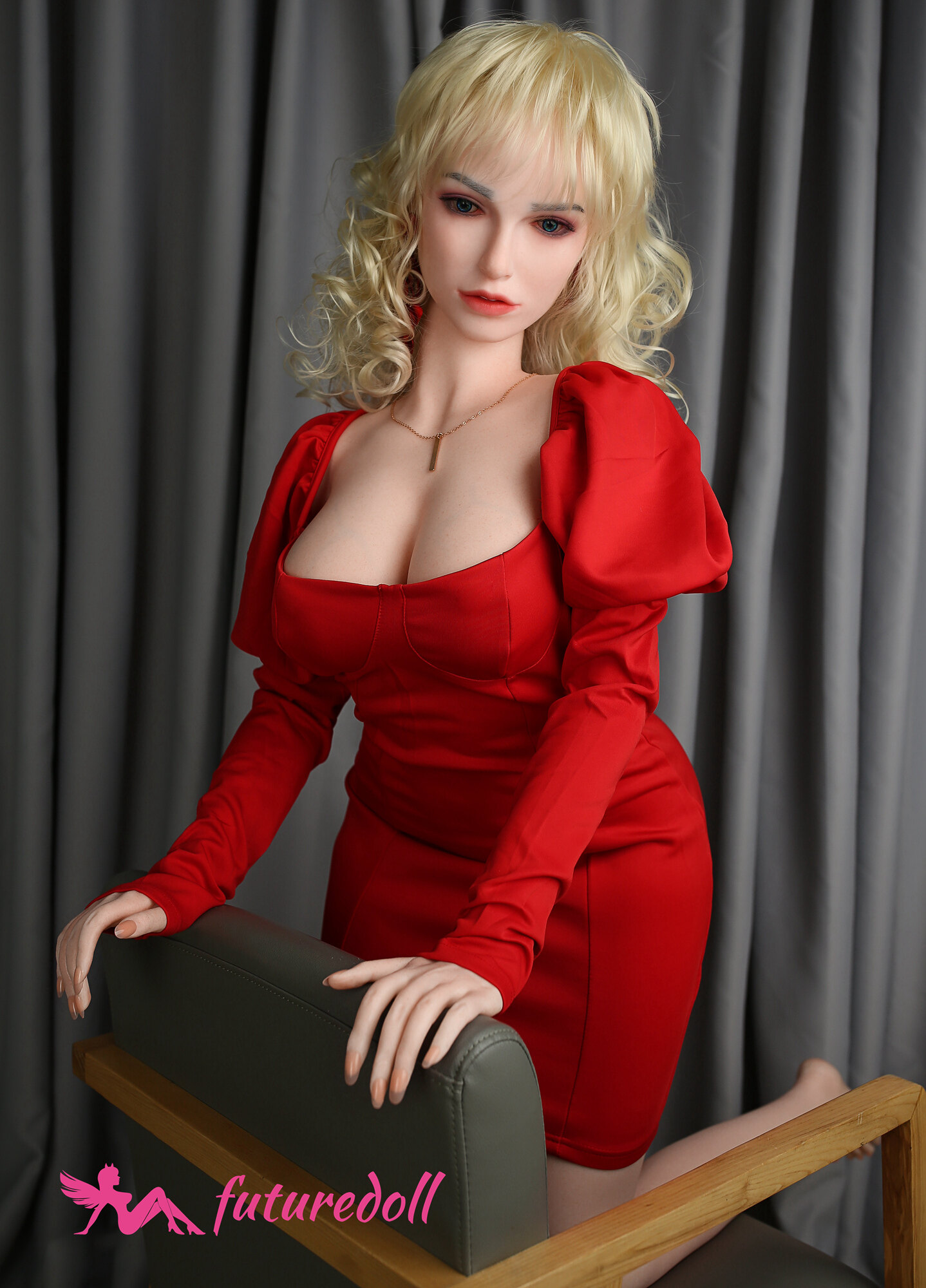 Life Size Silicone Women Wholesale Love Doll 163cm European Sexy Girl Real Live Sex Doll Silicone Sex Doll Life Size Silicone Women Wholesale Love Doll 163cm Silicone Sex Doll