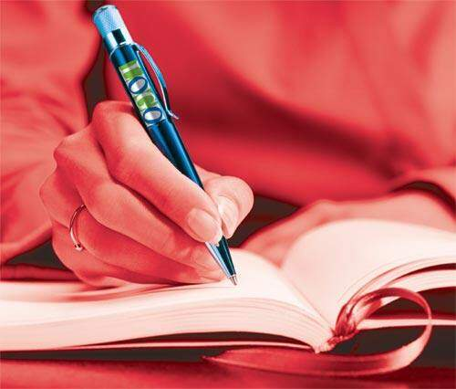 Why Use Promotional Pens for your Business?