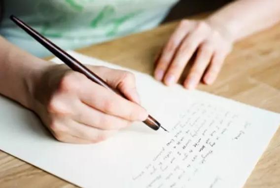 Bulk promo pens lead poetic life