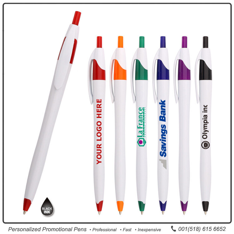 China manufacturer promotional space pen germany pen