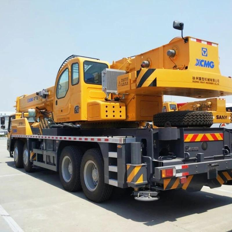 XCMG used Truck crane 30T QY30K-II, XCMG used Truck crane
