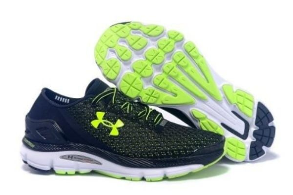 Why Under Armour is a high-end Brand