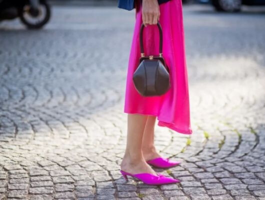 What Season are Mules Suitable For