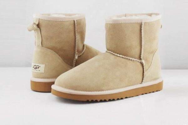 What Temperature is Suitable for snow Boots