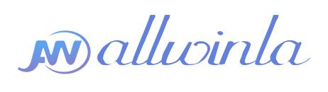 AWallwinla